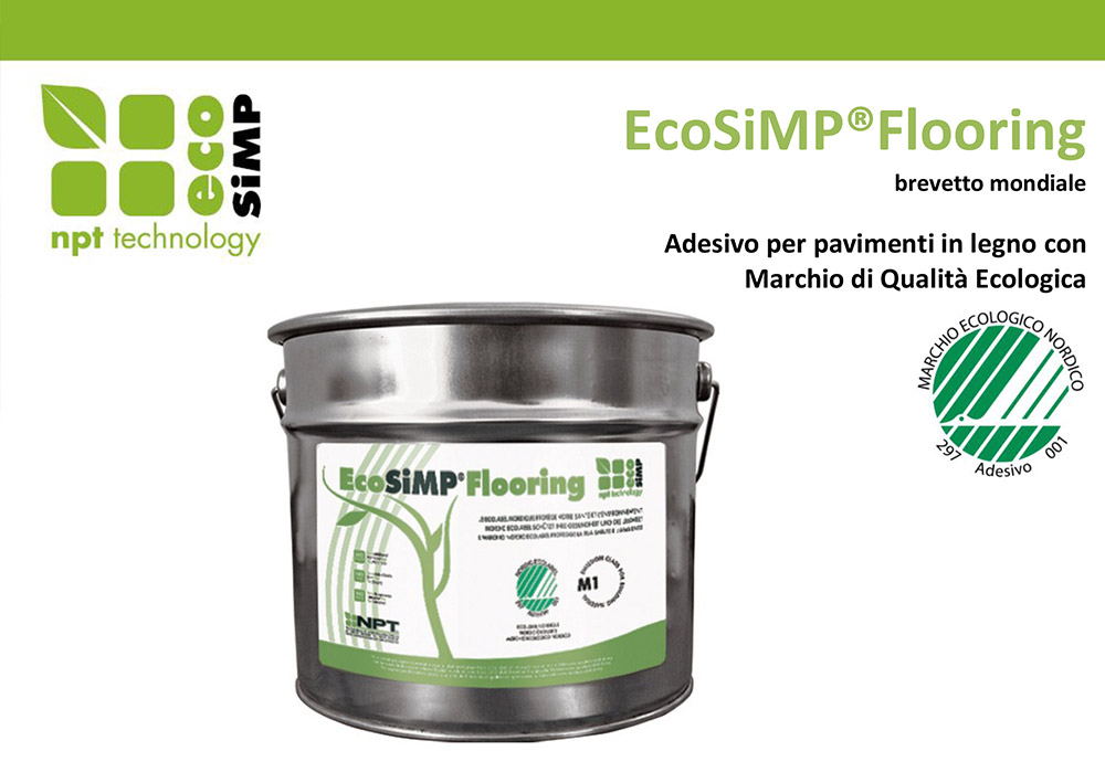 ecosimp-adesivo-per-pavimenti-modena