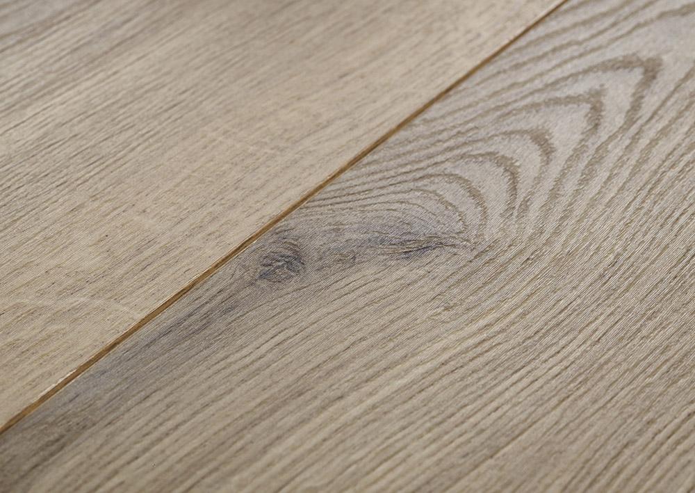 laminato-dpl-pavimento-legno-modena