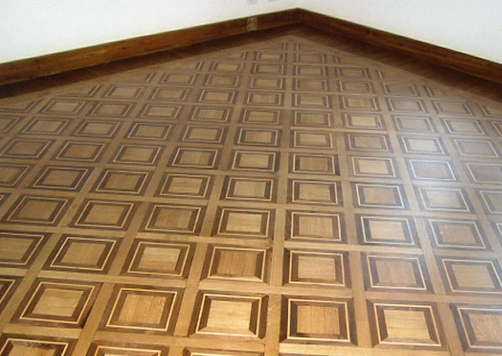 lavorazione-pavimenti-legno-modena