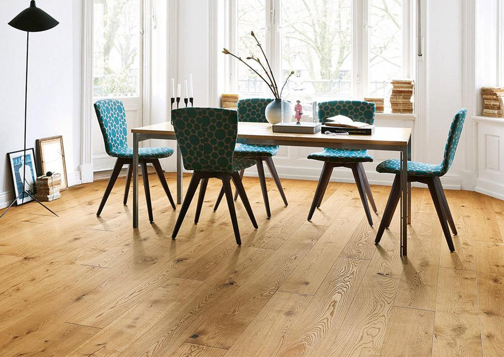 legno-cucina-sala-modena
