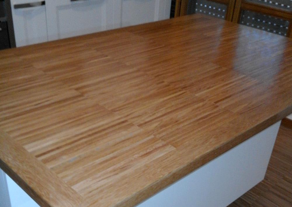 legno-lamellare-mobili-modena