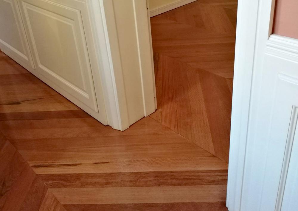 legno-lamellare-parquet-modena