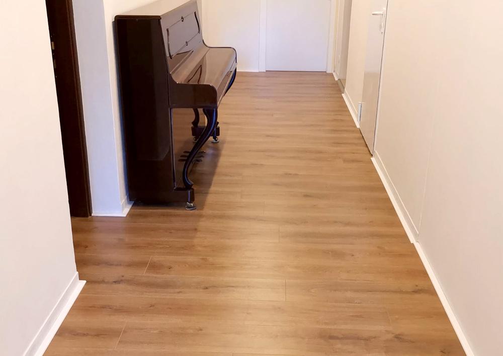 legno-laminato-parquet-modena