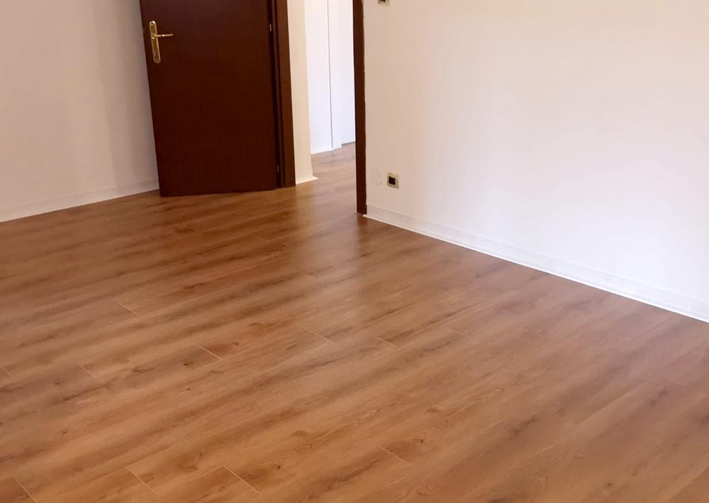 legno-laminato-parquet-reggio-emilia