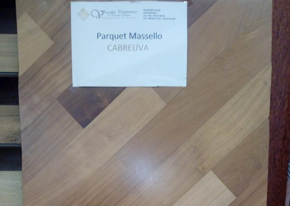 materiale-legno-massello-cabreuva-per-parquet-modena