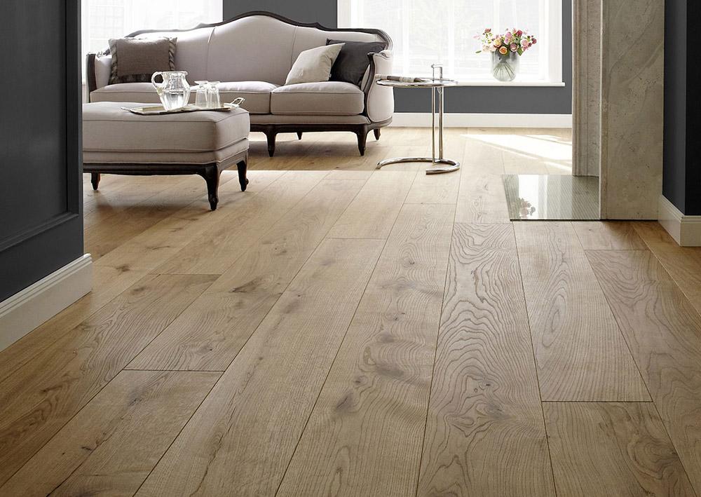 pavimentazione-legno-modena