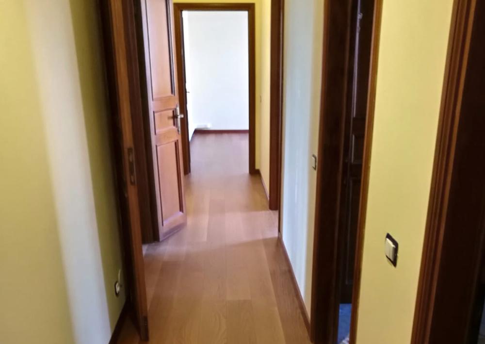 pavimenti-legno-flottanti-modena-reggio-emilia