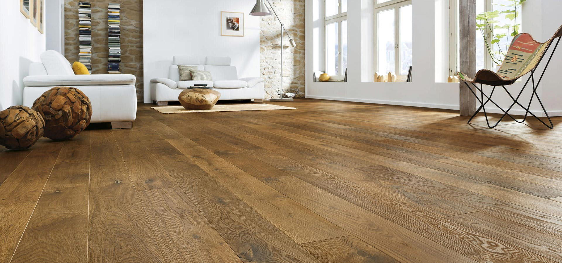 pavimenti-legno-modena