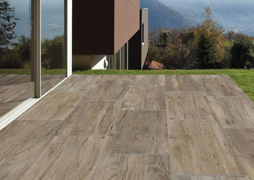 pavimenti-per-esterni-terrazza-giardino-a-modena