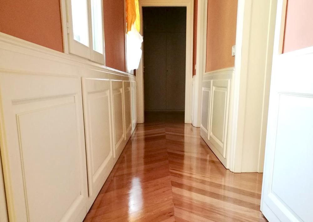 pavimento-legno-reggio-emilia