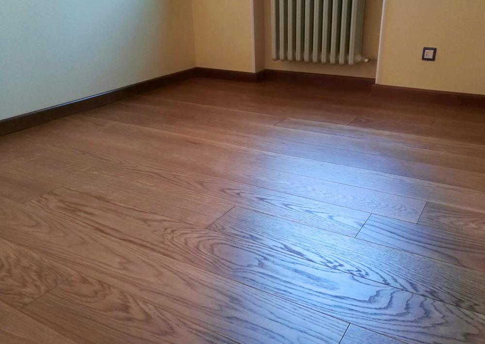 restauro-pavimenti-antichi-e-parquet-modena