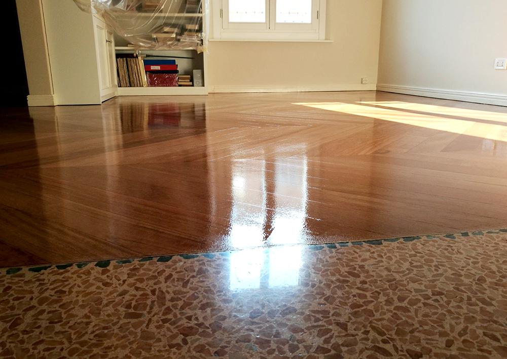 restauro-pavimento-parquet-modena