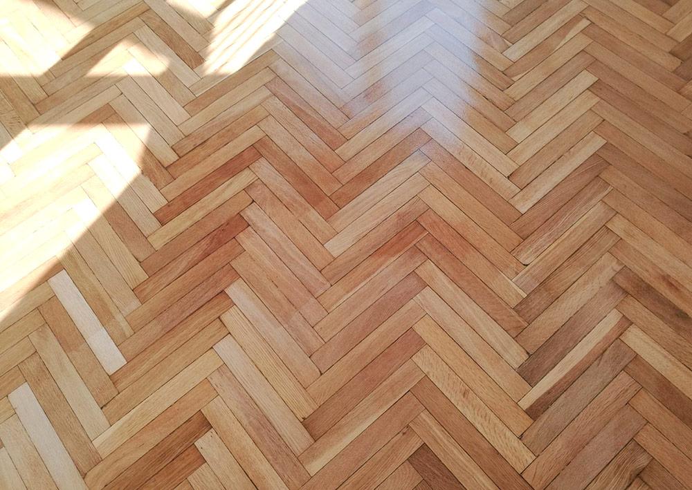 rifacimento-pavimento-legno-antico-modena