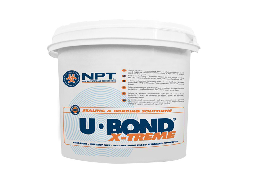 u-bond-special-adesivo-per-pavimenti-modena