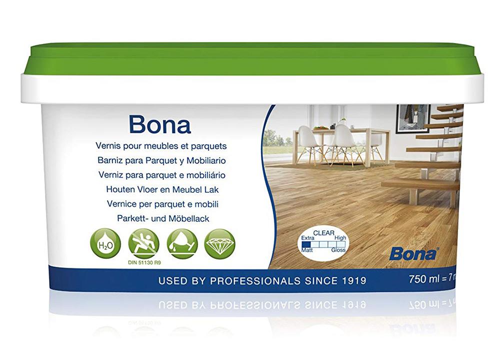 vernice-bona-voc-per-parquet-legno-modena